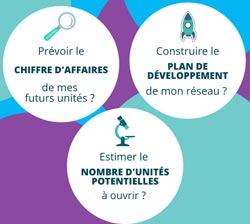 agence franchise reims - developpement franchise