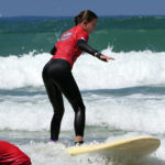 surf school seignosse