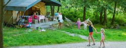 camping gegend franche comte