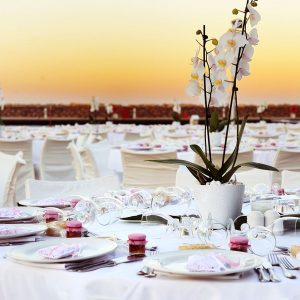 chef a domicile evenements saint laurent du var
