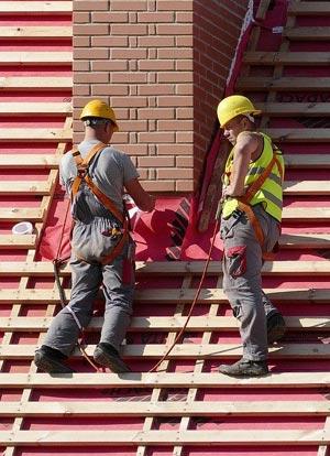 formation sauveteur secouriste du travail 65