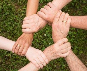 formation geste et postures au travail pays basque