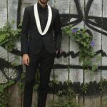createur costume pret a porter paris 8eme