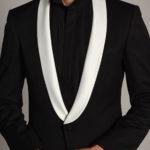 createur costume pret a porter place de l opera a paris