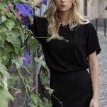 createur costume pret a porter rue royale a paris