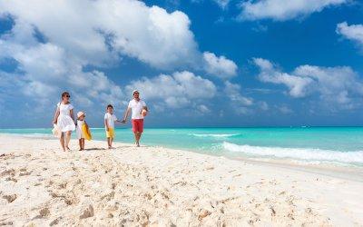 saint augustin sur mer campsite activities for children