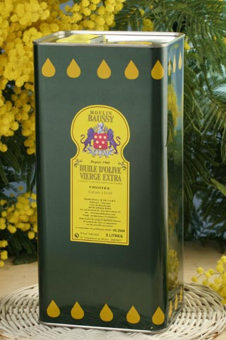 vente olives de qualite