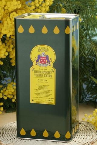 acheter huile d olive vierge extra de qualite