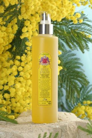 huile d olive vierge de qualite