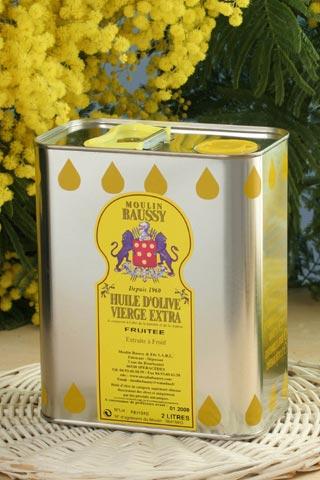 acheter miel de qualite