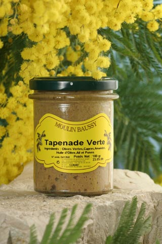 promo pate d olive aux tomates confites en ligne