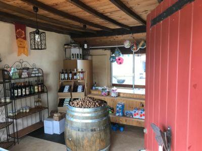 rental cottage in perigord noir - LA PEYRUGUE