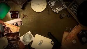 escape game rueil malmaison - THE EXIT