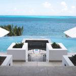 piscine haut de gamme bassin d arcachon - business plan pas cher