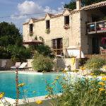 construction piscine pisciniste blanquefort - meilleur business plan