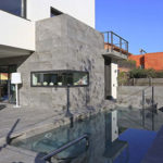 construction piscine haut de gamme cap ferret - spécialiste business plan