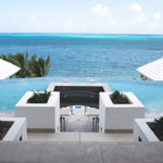 construction piscine pisciniste mios - business plan pas cher
