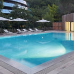 construction piscine pisciniste pilat - business plan en ligne