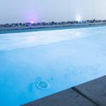 construction piscine pisciniste pilat - business plan