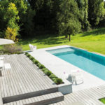construction piscine collective saint aubin du medoc - business plan pas cher