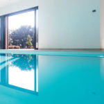 construction piscine collectivite saint medard en jalle - business plan