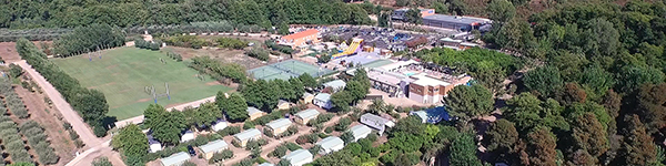 location camping car circuit aveyron