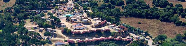 location camping car circuit en dordogne