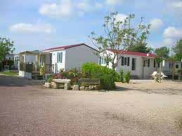 camping loisirs ile d oleron. camping animations