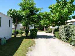 camping tranquille saint pierre d oleron. camping familial