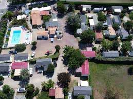 camping piscine chauffee saint pierre d oleron. camping animations