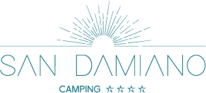 Camping acces direct plage bastia