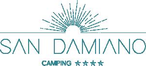 Campsite biguglia