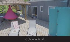 camping restaurant cap corse camping animations enfants