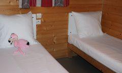 camping espace detente patrimonio