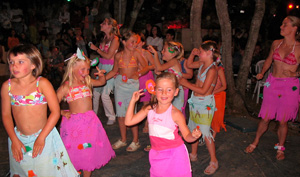 camping ombrage saint florent camping animations enfants