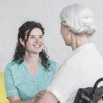 service a la personne 78. aide à la personne
