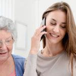 service a la personne 78. aide à domicile