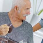 service a la personne 78. services aide a domicile