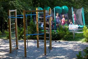 camping lascaux. - camping 3 etoiles