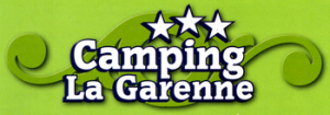 Camping perigueux