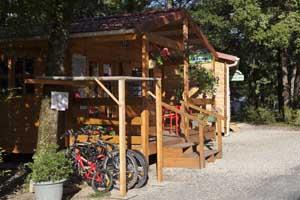 camping emplacement residentiel peyrignac.