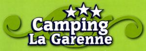 Camping sarlat