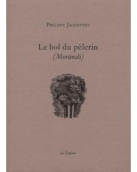 tri livre lormont - livres occasions