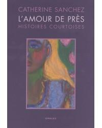 tri livre lormont - collecte
