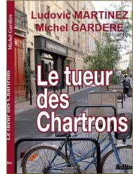 recyclage livres collecte talence - livres occasions