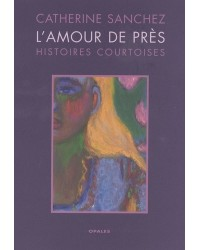 recyclage livres collecte talence - recyclage