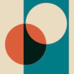 consultation psy en ligne tarnos - psychotherapie