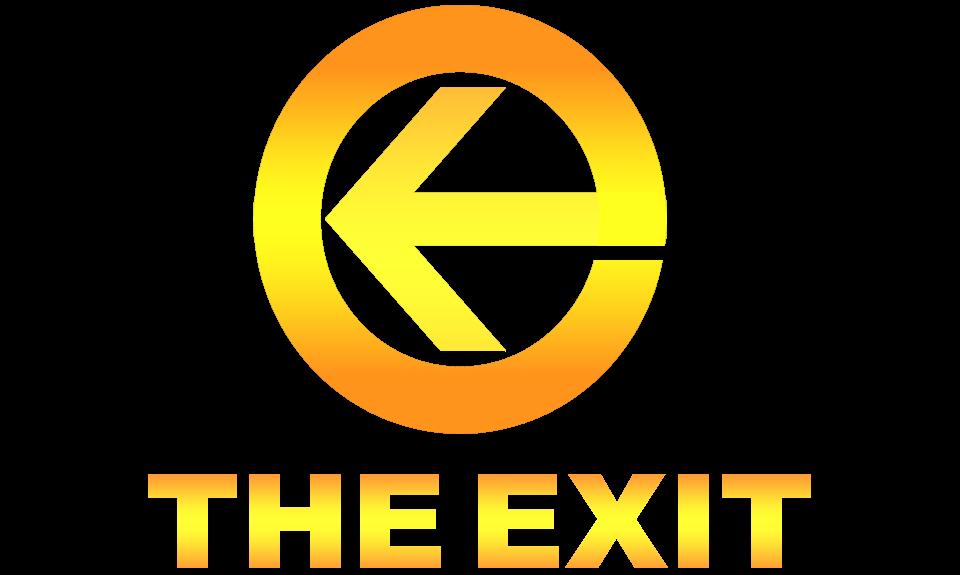 Escape game eragny