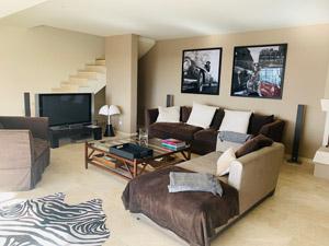 location villa pentecote proche hyeres - location saisonniere au calme